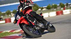 Honda CRF250M - Immagine: 4