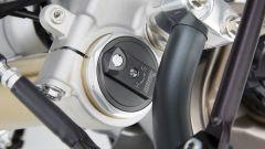Honda CRF450RX e CRF450R 2017 - Immagine: 29