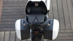 Honda Crossrunner - Immagine: 42