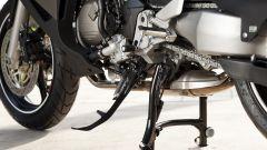 Honda Crossrunner - Immagine: 40