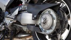 Honda Crossrunner - Immagine: 38