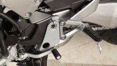 Honda Crossrunner - Immagine: 39