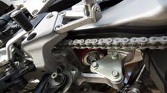 Honda Crossrunner - Immagine: 37