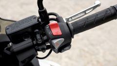 Honda Crossrunner - Immagine: 35