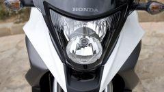 Honda Crossrunner - Immagine: 34