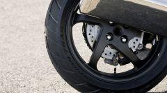 Honda Crossrunner - Immagine: 30