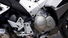 Honda Crossrunner - Immagine: 27