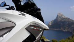 Honda Crossrunner - Immagine: 24