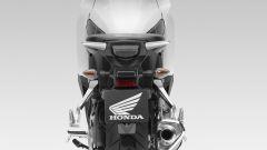 Honda Crossrunner - Immagine: 44