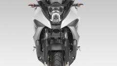 Honda Crossrunner - Immagine: 45