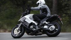 Honda Crossrunner - Immagine: 8