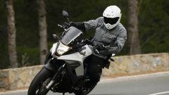 Honda Crossrunner - Immagine: 6