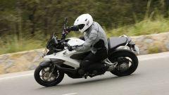 Honda Crossrunner - Immagine: 11