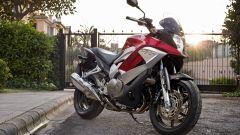 Honda Crossrunner - Immagine: 20
