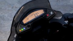 Honda Crossrunner - Immagine: 29