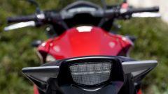 Honda Crossrunner - Immagine: 28