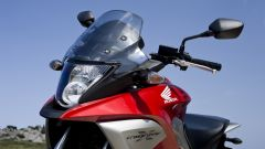 Honda Crossrunner - Immagine: 23