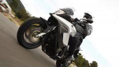 Honda Crossrunner - Immagine: 15