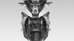 Honda Crossrunner - Immagine: 4