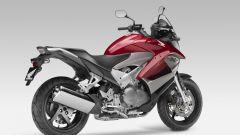 Honda Crossrunner - Immagine: 5