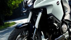 Honda Crosstourer 1200 - Immagine: 28