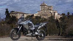 Honda Crosstourer 1200 - Immagine: 26