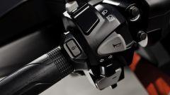 Honda Crosstourer 1200 - Immagine: 18
