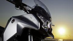 Honda Crosstourer 1200 - Immagine: 14