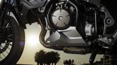 Honda Crosstourer 1200 - Immagine: 29