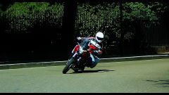 Honda Crosstourer 1200 - Immagine: 3