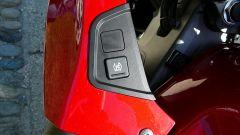 Honda Crosstourer 1200 - Immagine: 2
