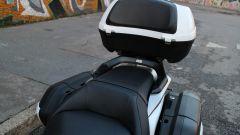 Honda CTX1300 - Immagine: 35