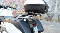 Honda CTX1300 - Immagine: 34