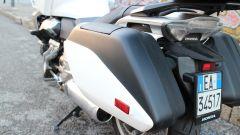 Honda CTX1300 - Immagine: 36