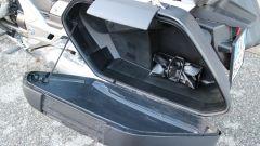 Honda CTX1300 - Immagine: 37