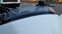 Honda CTX1300 - Immagine: 39