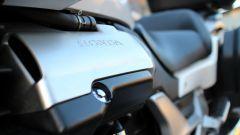 Honda CTX1300 - Immagine: 30