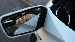 Honda CTX1300 - Immagine: 27