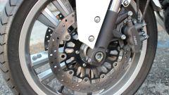 Honda CTX1300 - Immagine: 26