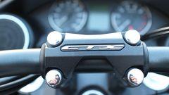 Honda CTX1300 - Immagine: 21