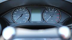 Honda CTX1300 - Immagine: 22