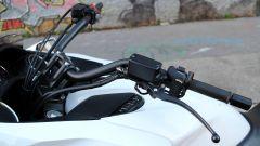 Honda CTX1300 - Immagine: 25