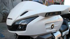 Honda CTX1300 - Immagine: 19