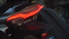 Honda CTX1300 - Immagine: 18