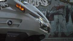 Honda CTX1300 - Immagine: 13