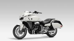 Honda CTX1300 - Immagine: 1