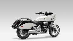 Honda CTX1300 - Immagine: 3
