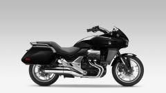 Honda CTX1300 - Immagine: 5