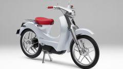 Honda EV-Cub Concept - Immagine: 2