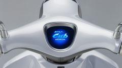 Honda EV-Cub Concept - Immagine: 4